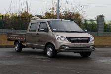 南骏微型轻型货车112马力495吨(NJA1020SSE32DA)