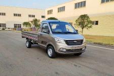 南骏微型轻型货车112马力995吨(NJA1021SDE30DA)