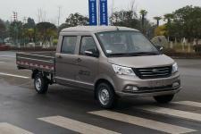 南骏微型轻型货车112马力935吨(NJA1021SSE32DA)