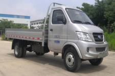 昌河单桥轻型普通货车116马力749吨(CH1020UGV21)