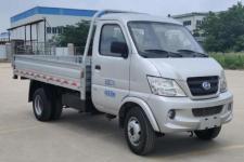 昌河单桥轻型普通货车116马力749吨(CH1020UCV21)
