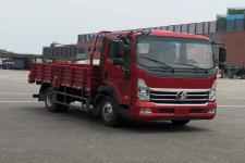 王单桥货车110马力1740吨(CDW1040HA2Q5)