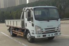 江西五十铃单桥货车170马力4200吨(JXW1070CDJ2)