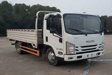 江西五十铃单桥货车170马力4080吨(JXW1070CDJA2)