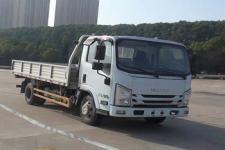 江西五十铃单桥货车116马力1495吨(JXW1040CDJB2)