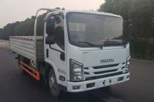 江西五十铃单桥货车116马力1495吨(JXW1040CDJC2)