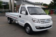 瑞驰微型纯电动货车82马力1150吨(CRC1030DC2-BEV)