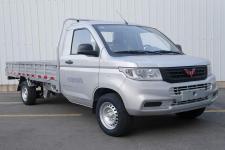 五菱微型货车99马力1070吨(LZW1030LPW)