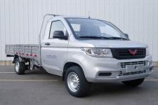 五菱微型货车125马力1105吨(LZW1030LTW)