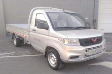 五菱微型货车125马力1430吨(LZW1030LTWA)