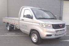 五菱微型货车99马力1434吨(LZW1030LP6A)