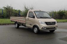 南骏微型轻型货车91马力495吨(NJA1020SDA32A)