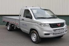 五菱微型货车125马力930吨(LZW1028LTWH)