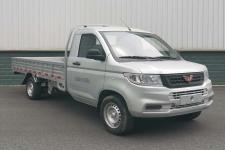 五菱微型货车125马力930吨(LZW1028LT6H)