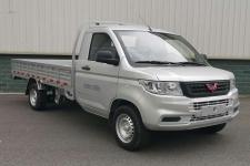 五菱微型货车99马力995吨(LZW1028LP6H)