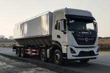 华通牌HCQ5310ZSLDFH6型散装饲料运输车