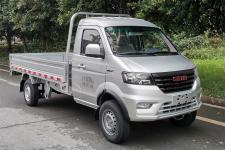 鑫源微型货车124马力495吨(JKC1022D6X0)
