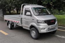 鑫源微型货车124马力745吨(JKC1022D6X1)