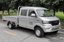 鑫源微型货车124马力495吨(JKC1022S6X0)