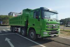 徐工前四后八自卸车国六350马力(XGA3310N6WE)
