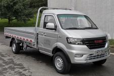 鑫源微型货车124马力1495吨(JKC1032D6X0)