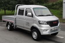 鑫源微型货车124马力995吨(JKC1032S6X0)
