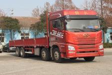 解放前四后八货车385马力20205吨(CA1320P25K2L7T4E6A80)