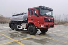 供水沙漠车(SHN5251TSMXC5104供水沙漠车)(SHN5251TSMXC5104)
