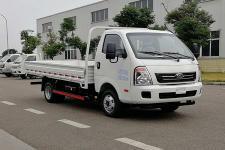 南骏单桥货车116马力1490吨(NJA1040TD31A)