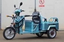 宗申牌ZS1500DZH-5B型电动正三轮摩托车