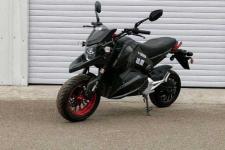 雄鹰牌XY2000D型电动两轮摩托车