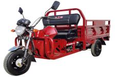 珠峰牌ZF150ZH-10型正三轮摩托车