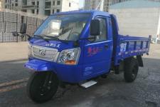 时风牌7YPJZ-14100PDC3型自卸三轮汽车图片