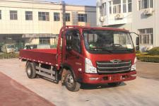 福田牌BJ1046V9JDA-52型载货汽车