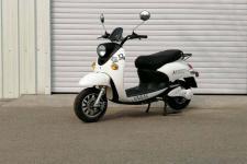 金马牌JM1000DT-6型电动两轮摩托车