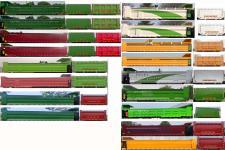 陜汽牌SX3310MB406型自卸汽車圖片