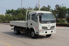 东风国五单桥货车116马力1750吨(EQ1041L8BDB)