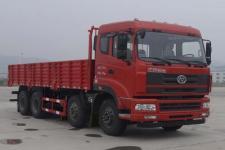 十通前四后八货车280马力18955吨(STQ1311L16Y4B5)