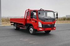 现代单桥货车116马力1430吨(CHM1040EDF33V)