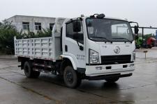陕汽牌SX2042GP5型越野自卸汽车