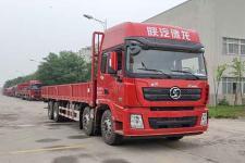 陕汽前四后八货车350马力18705吨(SX13104C4561)