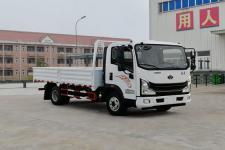 豪曼国六单桥货车184马力1495吨(ZZ1048G17FB0)
