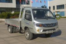 欧铃单桥货车112马力995吨(ZB1032ADC3L)