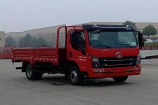 大运单桥货车131马力1735吨(CGC1042HDF33F)