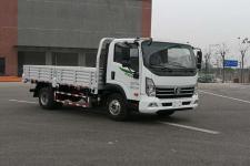 王单桥货车180马力4995吨(CDW1101HA1R6)