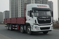 东风前四后八货车350马力20105吨(DFH1310A7)