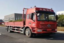 大运单桥货车200马力7995吨(DYQ1160D6AB)