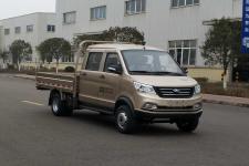 南骏单桥轻型货车112马力1300吨(NJA1030SSG34SA)