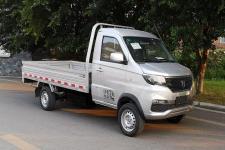 金杯微型货车102马力495吨(JKC1020DS6DL)