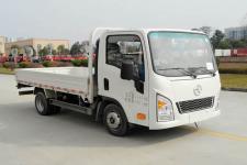 大运单桥货车102马力1800吨(CGC1045HDB33E)